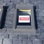 22 montaje-ventana-velux-tejado