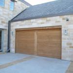 25 garage