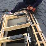 5 instalacóon de ventana-1