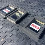 5 instalacion-de-ventana-2