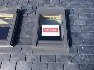 montaje-ventana-velux-tejado