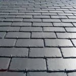 pizarra-negra-rectangular-galicia-1jpeg