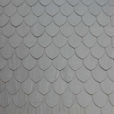 Tipos de pizarra tejados de pizarra madrid - Cubierta de pizarra ...