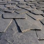 pizarra-tejado-granel-negra
